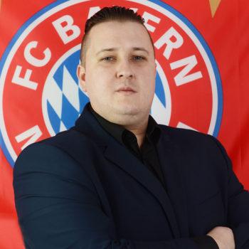 Radosław Nowicki