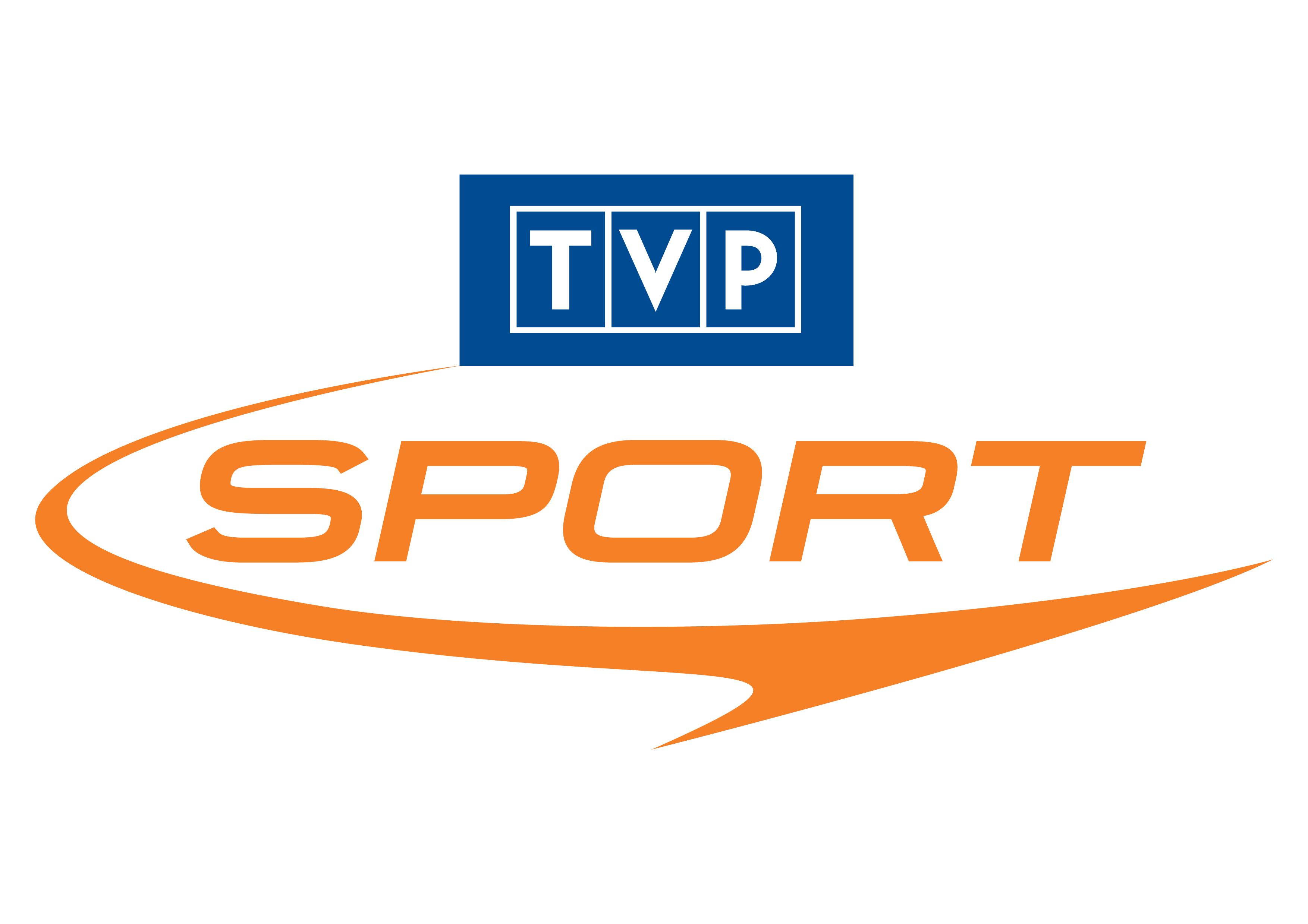 13.05.2020 Artykuł o Fanklubie w serwisie TVP SPORT